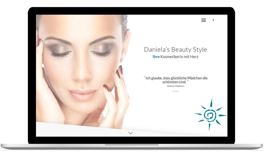 danielas-beauty-style.ch